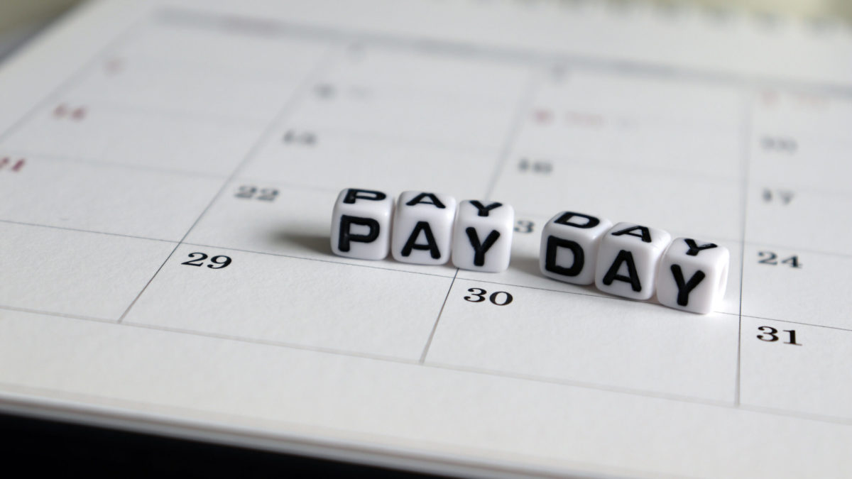 Looking for Better Pay? What is the Minimum Wage in Wyoming?