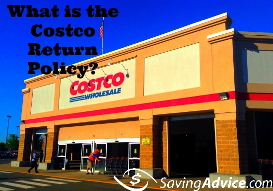 What is the Costco Return Policy?