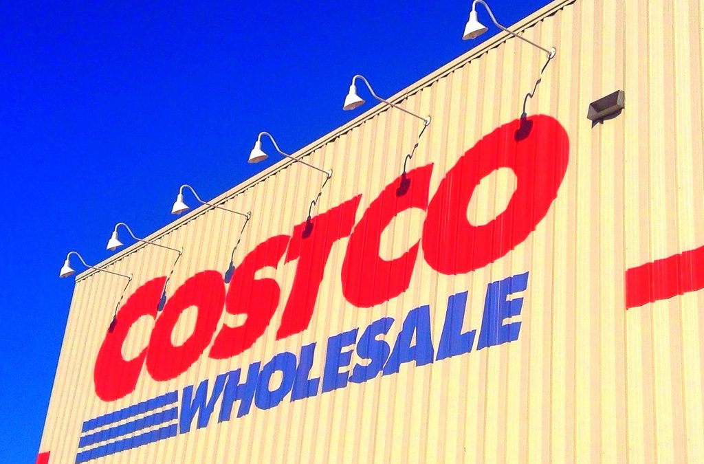 Costco Holiday Schedule and Hours 2021