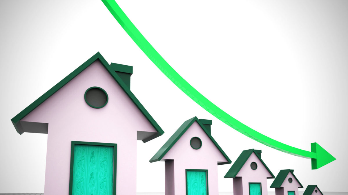 Look at These 8 Ways to Downsize Your Home For Retirement