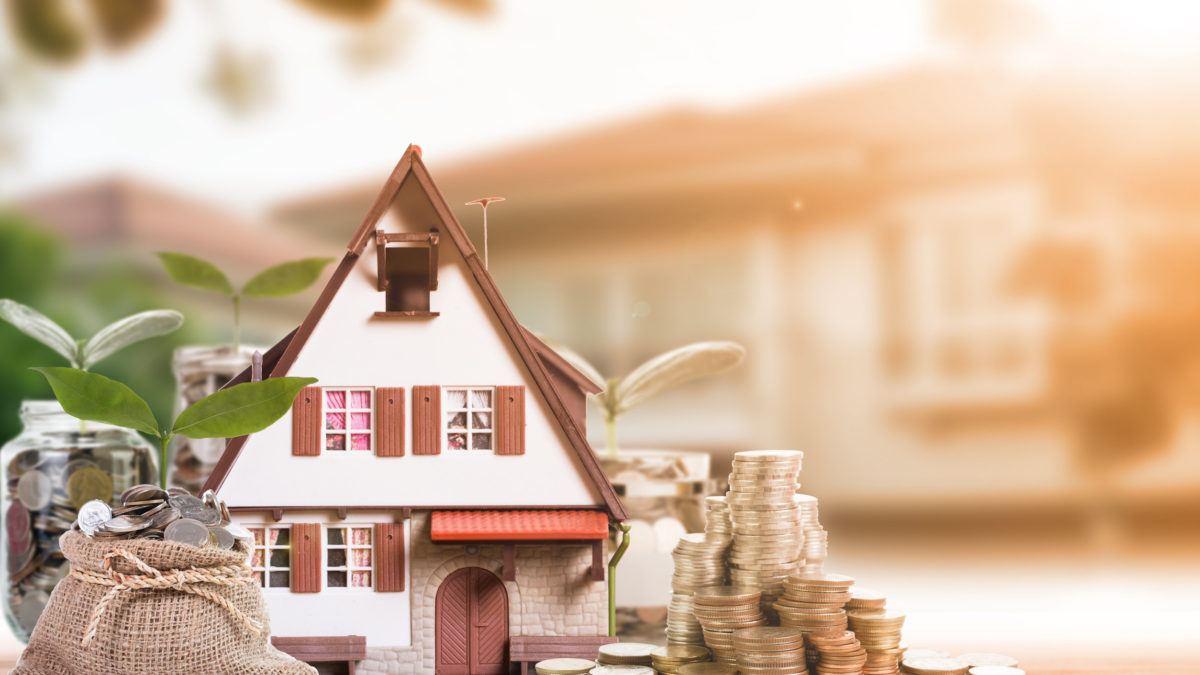 How To Save Money by Cancelling Mortgage Insurance