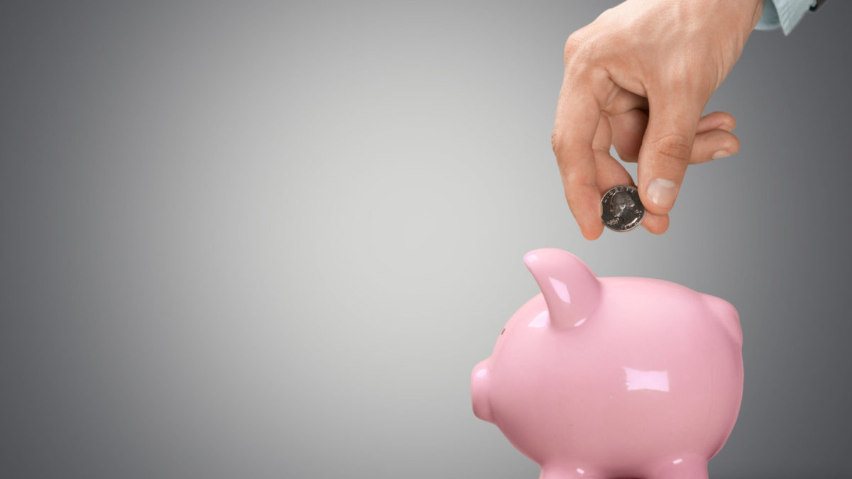 Here's Why You Should Have a Savings Plus Account!