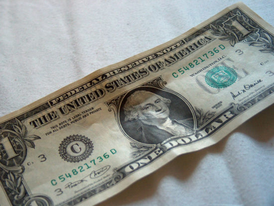 10 Great Alternatives to the Classic 52 Week Money Challenge