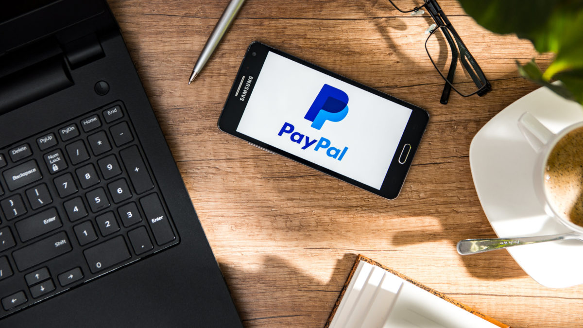 How To Increase PayPal Credit Limit