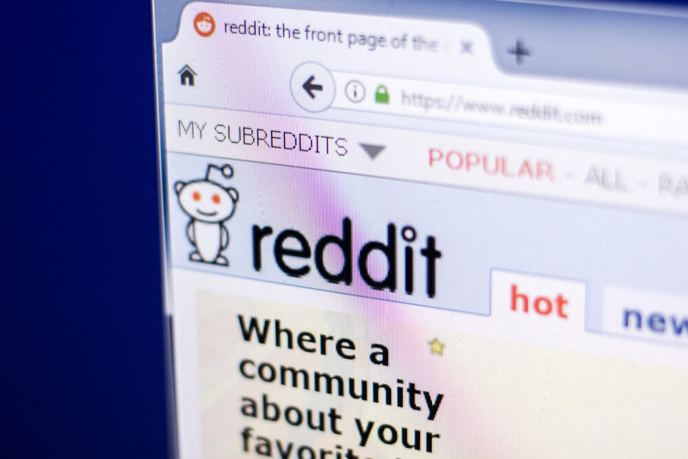 Take A Look at These 9 Subreddits Where You Can Get Free Stuff