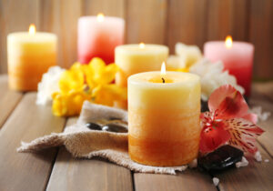 Frugal Tips to Keep a Fragrant Home