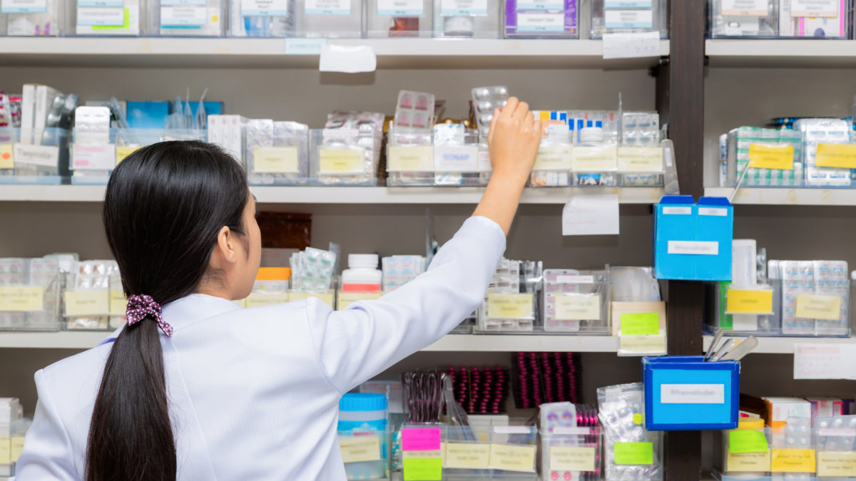 Which Insurance Does Costco Pharmacy Accept?