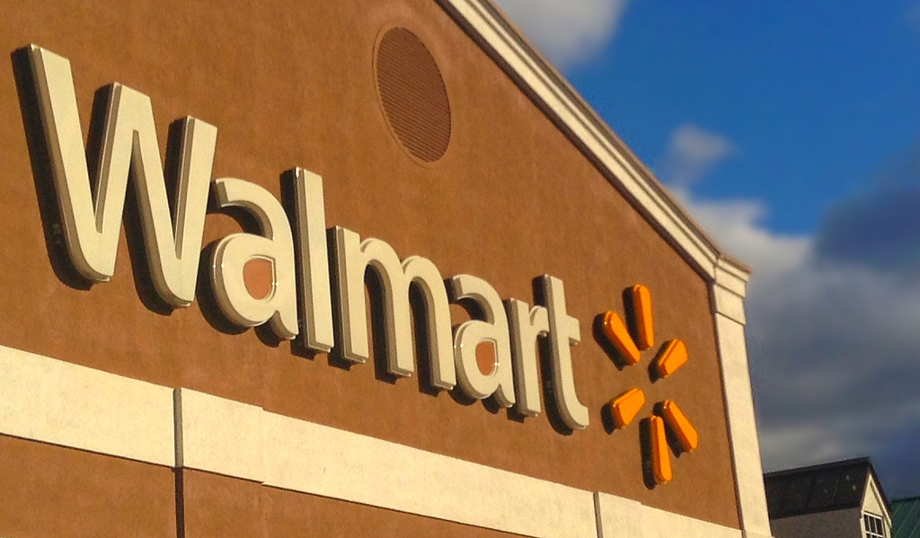 What Is The 2022 Walmart Holiday Schedule?