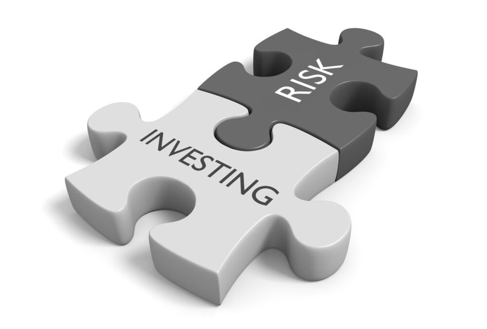 Which One Is The Best Investment For You?