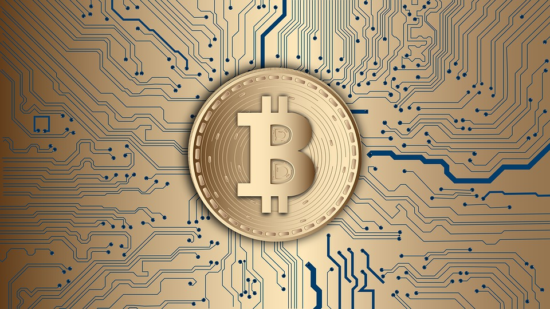 What is the best investment strategy for bitcoin live and price x2 double in 2021?